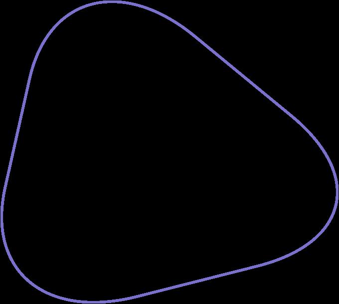 https://houston123.edu.vn/wp-content/uploads/2019/05/Violet-symbol-outlines.png