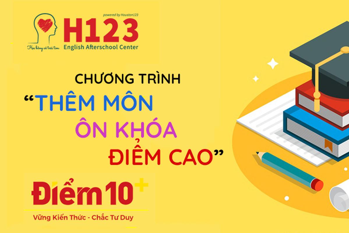 https://houston123.edu.vn/wp-content/uploads/2020/08/themmon_onkhoa-e1596422845871.png